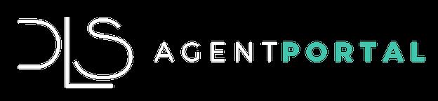 PLS Agent Portal