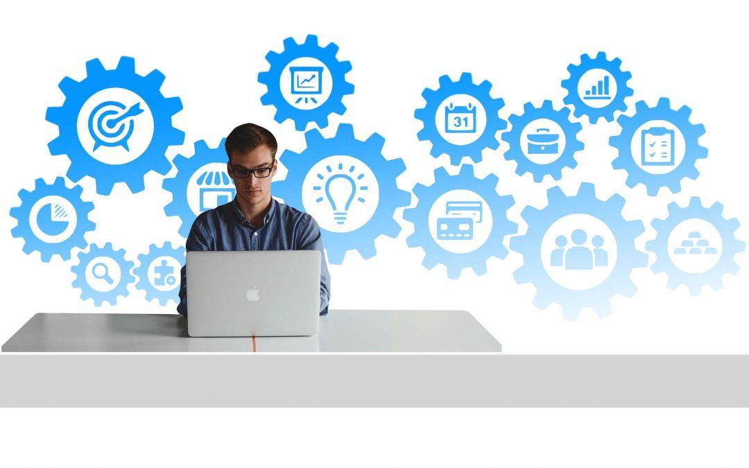 New Premier Priorities – Product Intel Update!