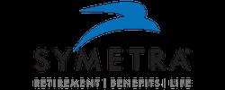 symetra-3